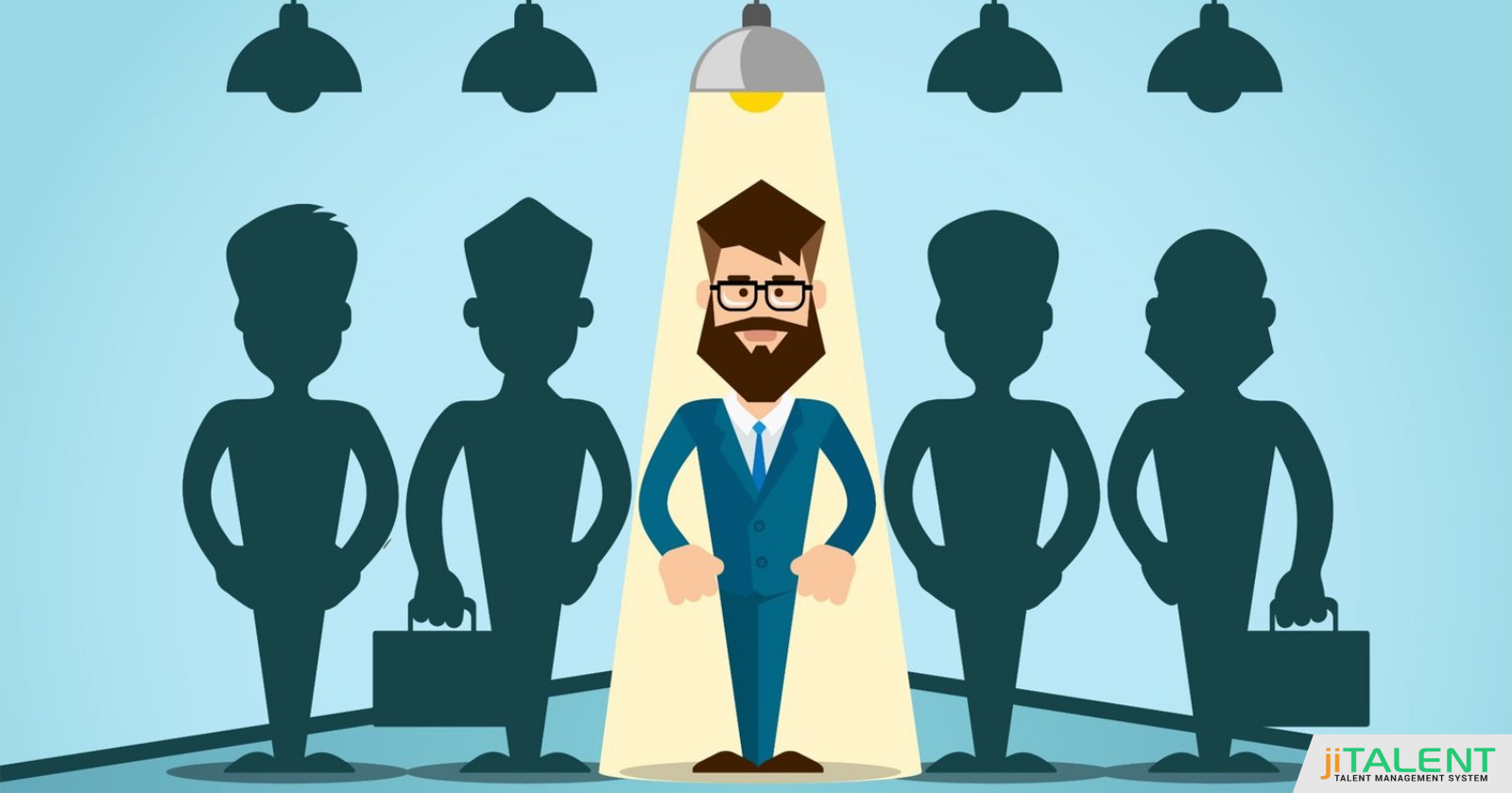 Types of Hiring Bias and How to Avoid Them