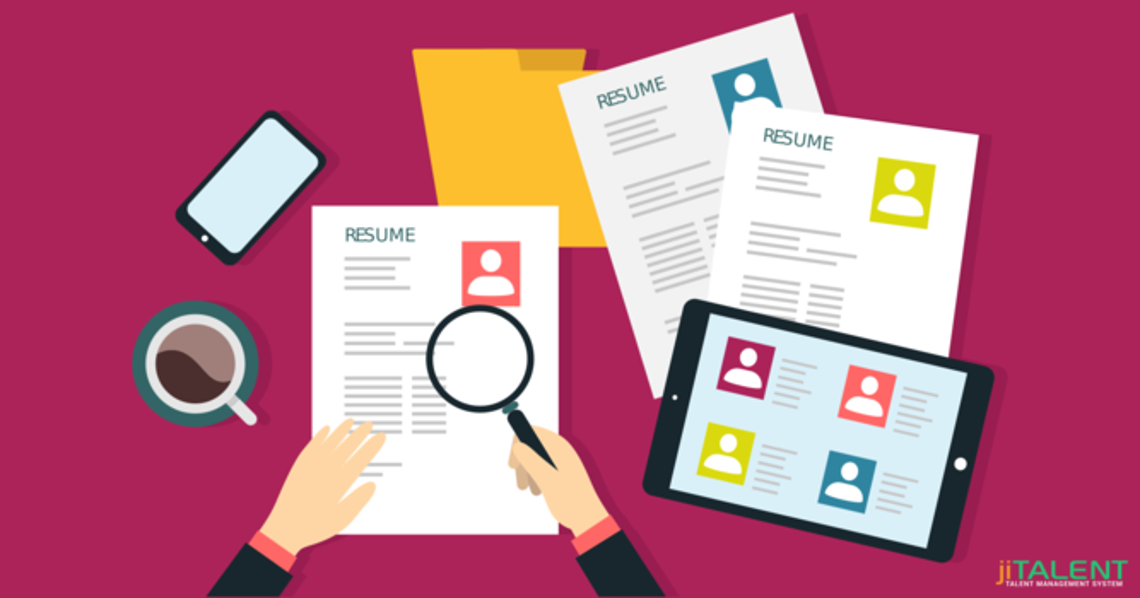 Latest Recruitment Strategies for Successful Hiring