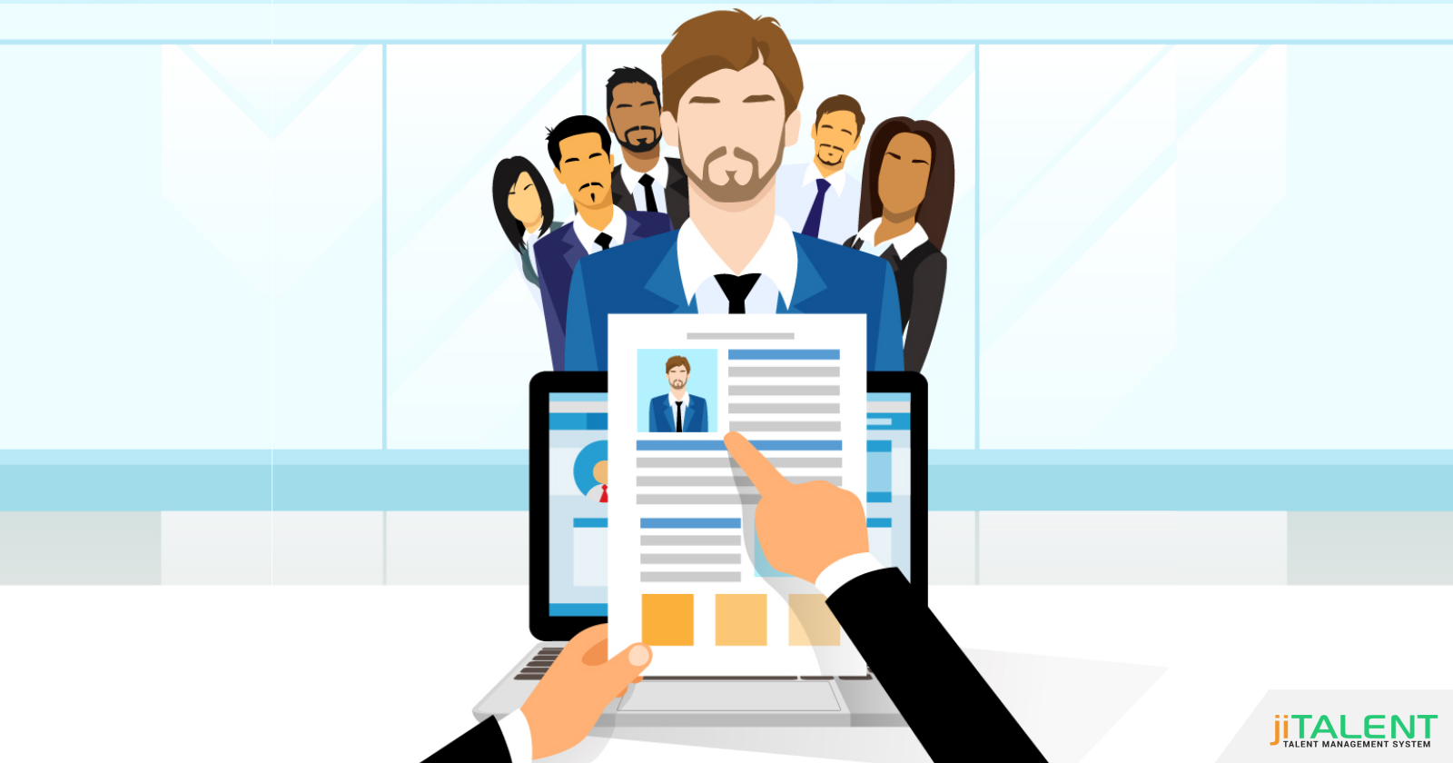 Factors to Consider Before Hiring an Employee